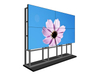 49inch LCD Video Wall Display