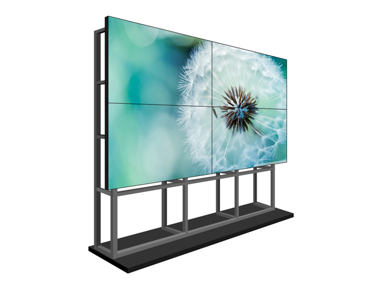 46inch LCD Video Wall - Buy Product on USER Special Display